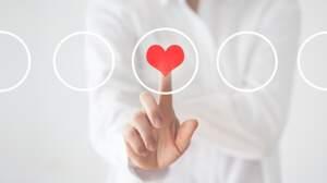 Testez-vous sur le cœur et les maladies cardiovasculaires
