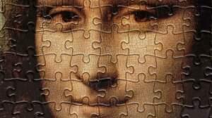 Testez vos connaissances sur Léonard de Vinci