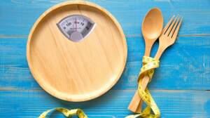 Êtes-vous incollable sur les régimes alimentaires ?