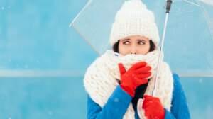 Connaissez-vous ces astuces pour vous protéger du froid ?