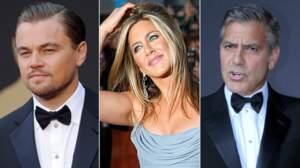 Dans quels navets cinématographiques ont joué ses stars?