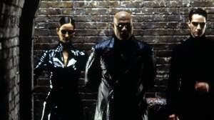 Matrix, Dexter... que signifient ces titres en latin et en grec ?
