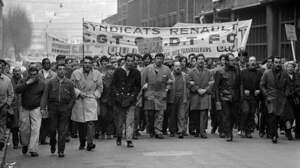 Grèves, mouvements sociaux : connaissez-vous leur histoire ?
