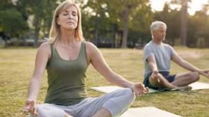 Yoga, méditation, sophrologie… Êtes-vous calé en matière de relaxation ?