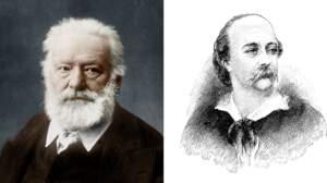 Connaissez-vous bien les écrivains du XIXème siècle ?