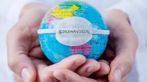 Testez vos connaissances sur le coronavirus