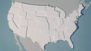 Connaissez-vous bien les états américains ?