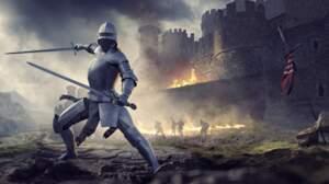 Êtes-vous incollable sur le Moyen Âge ?