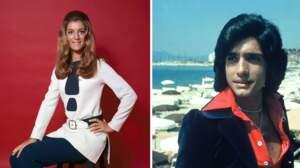 Vous souvenez-vous de ces chanteurs et chanteuses des années 1970 ?