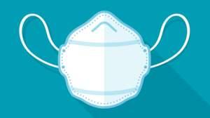 Masque, hygiène… Avez-vous les bons réflexes contre le virus ?