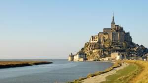 Connaissez-vous les grands monuments français ?
