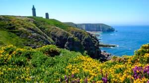Connaissez-vous bien la Bretagne ?