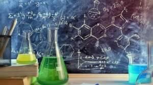 Trivial Pursuit : testez-vous sur ces questions de sciences et nature