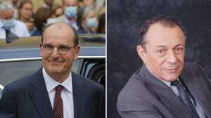 Êtes-vous incollable sur les Premiers ministres ?