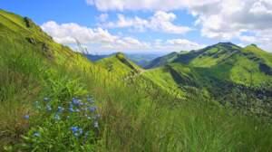 Connaissez-vous bien l'Auvergne ?