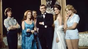 Connaissez-vous bien James Bond ?