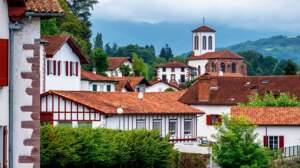 Connaissez-vous bien le Pays basque ?