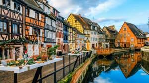 Connaissez-vous bien l'Alsace ?