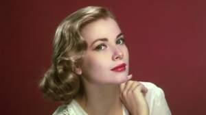 Connaissez-vous bien Grace Kelly ?
