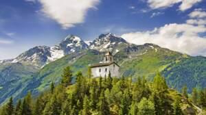 Connaissez-vous bien la Savoie ?