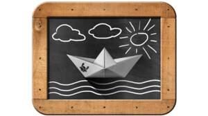 Vocabulaire et expressions des marins : testez-vous !