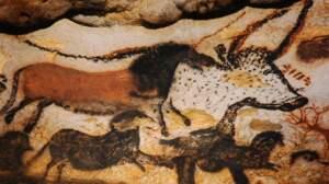 Testez vos connaissances sur les grands sites archéologiques