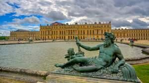 Connaissez-vous bien le château de Versailles ?