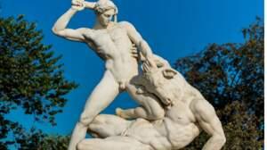 Connaissez-vous bien les animaux de la mythologie ?