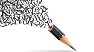 Êtes-vous incollable sur le pluriel de ces mots composés ?