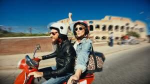 Connaissez-vous l'art de vivre à l'italienne ?