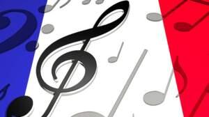 Connaissez-vous les hymnes nationaux ?