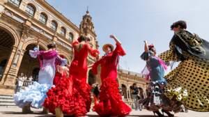 Connaissez-vous bien l'art de vivre à l'espagnole ?