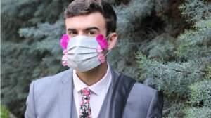Covid, télétravail, confiner : que savez-vous des mots de la crise sanitaire?