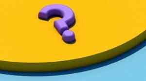 """Saurez-vous accorder le participe passé """"fait"""" dans les phrases suivantes ?"""