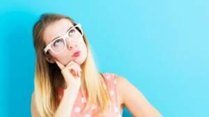 10 questions (plutôt) difficiles pour tester votre orthographe : la suite