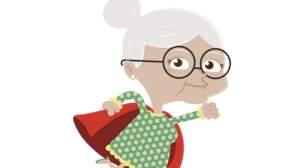 Connaissez-vous les astuces de grand-mère en cuisine ?