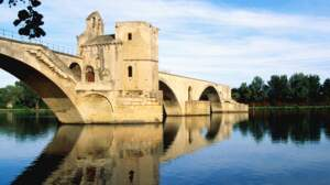 Fleuves de France : testez vos connaissances