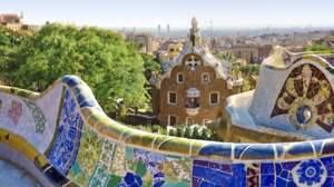 Connaissez-vous bien Barcelone ?