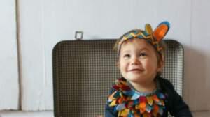 Blogueuses maman : quels sont leurs dadas ?