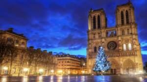 Testez vos connaissances sur les traditions de Noël