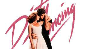 Etes-vous incollable sur Dirty Dancing ?