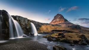 Que savez-vous sur l'Islande ?