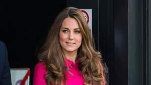 Connaissez-vous bien Kate Middleton?