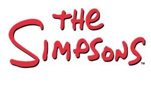 Connaissez-vous vraiment la série Les Simpson ?