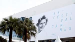 Quiz Festival de Cannes