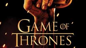 Êtes-vous prêts pour la saison 4 de Game of Thrones ?