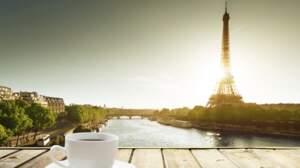 Testez vos connaissances sur Paris