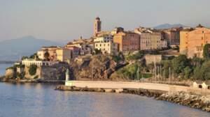Les surprises de la Corse