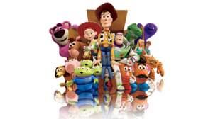 Êtes-vous incollable sur la saga Toy Story ?