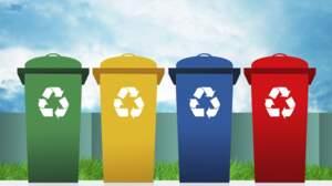 Savez-vous trier vos déchets ?